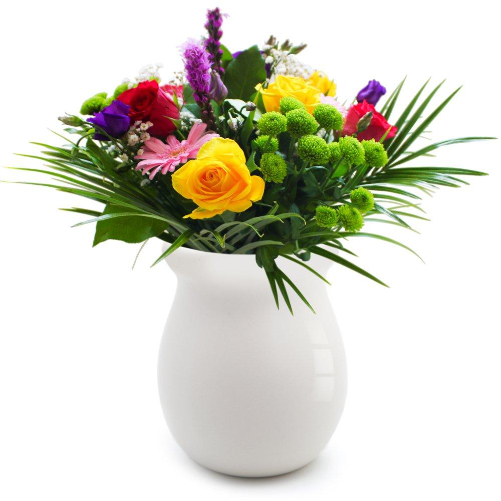 Reebees Florist Pensby Denbigh Ruthin Order Online Call